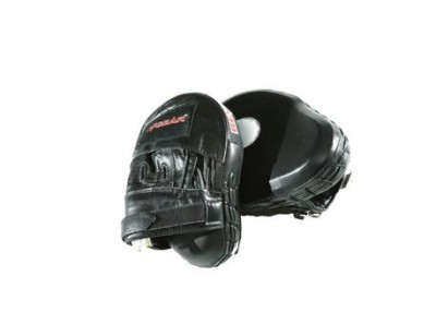 RevGear Contoured Focus Mitts