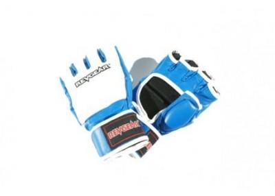 RevGear MMA Gloves
